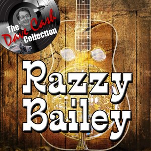 Image for 'Razzy Bailey - [The Dave Cash Collection]'