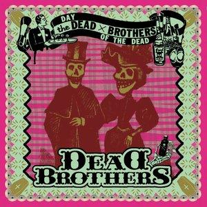 Imagen de 'Day of the Dead'