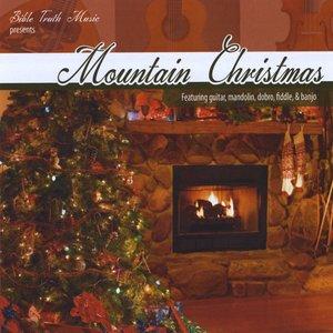 Image for 'Mountain Christmas'