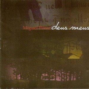 Bild för 'Deus Meus'