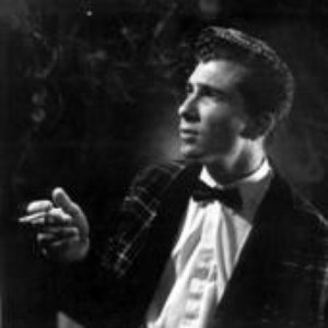 Image for 'Joey Altruda'