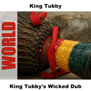 Image for 'Wicked Dub - Original'
