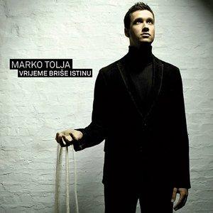 Image for 'Osmijeh - Swingers feat. Marko Tolja (Bonus track)'