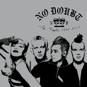 Imagen de 'The Singles Collection (International Version)'