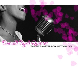Image for 'The Jazz Masters Collection, Vol. 1'