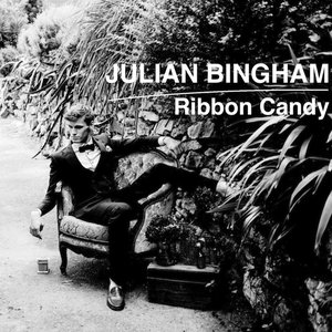 Image for 'Ribbon Candy'