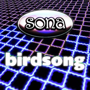 Image for 'Birdsong (CD Single)'