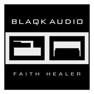Image for 'Faith Healer'