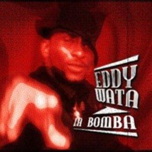 Bild für 'La Bomba'