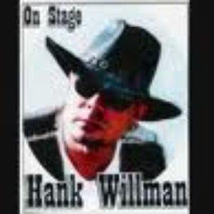 Bild för 'Hank Willman'