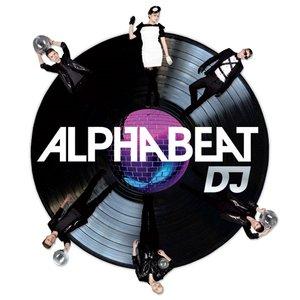 Bild für 'DJ (I Could Be Dancing)'