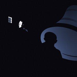 Image for 'Fantômas : Le Faux Magistrat Part 10'