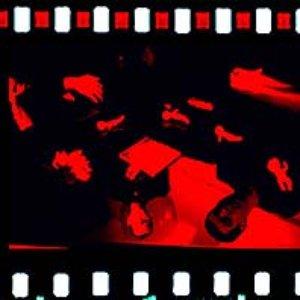 Imagem de 'Culto Oculto'