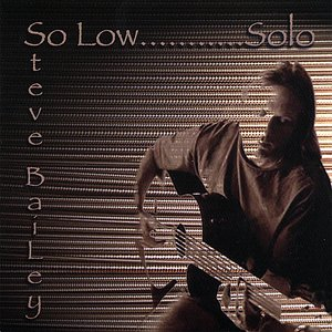 Image pour 'So Low....solo'
