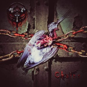 Image for 'Chains (instrumental)'