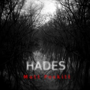 Image for 'Hades EP'