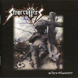 Image for 'Christhammer'