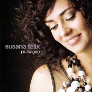 Image for 'Pulsação'