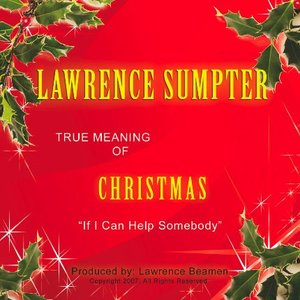 Image for 'The True Meaning of Christmas'