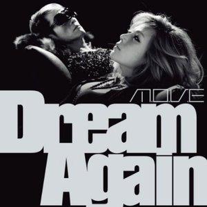 Image for 'Dream Again'