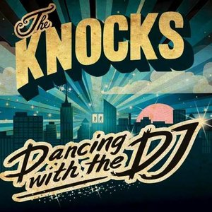 Image for 'Dancing With The DJ'