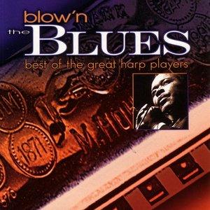 Imagem de 'Blow'n The Blues'