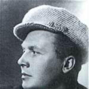 Image for 'Владимир Трошин'