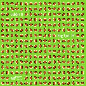 Image for 'Bug Eyed'