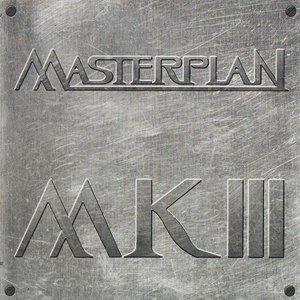 Image for 'MK III'