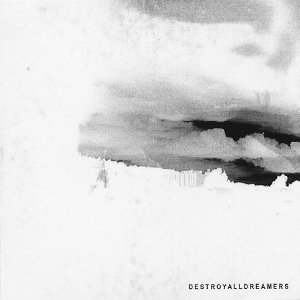 Image for 'DestroyallDreamers'