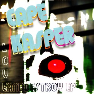 Image for 'Love&Destroy EP'