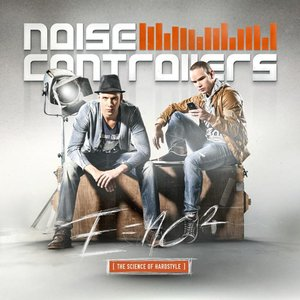 Image for 'Move Your Body (Noisecontrollers Remix)'