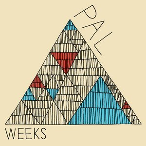Image for 'Weeks'