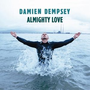 Image for 'Almighty Love'