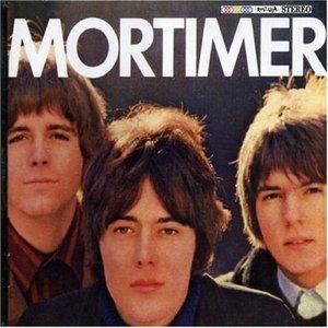 Image for 'Mortimer'