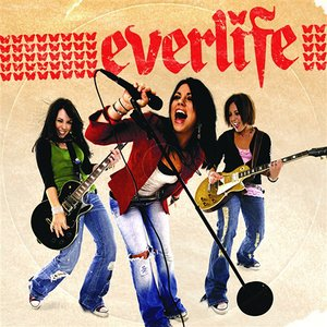 Image for 'Everlife'