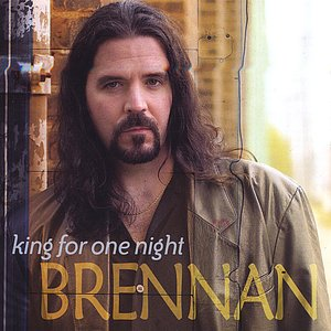 Image for 'King For One Night'