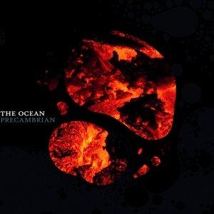 Image for 'Precambrian (disc 2: Proterozoic)'