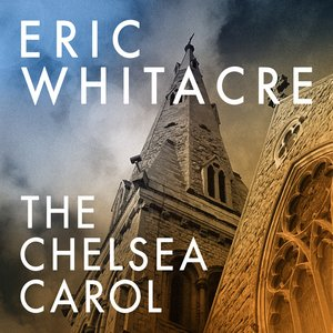 Image for 'The Chelsea Carol'