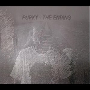 Image for 'The Ending'