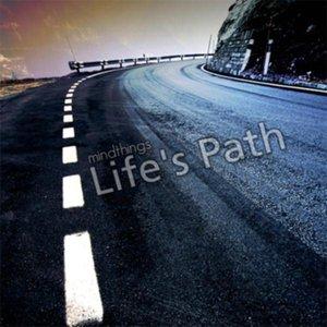 Immagine per 'Life's Path'