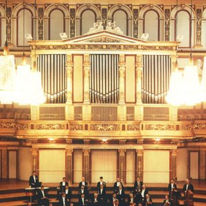 Image for 'Wiener Mozart Akademie'
