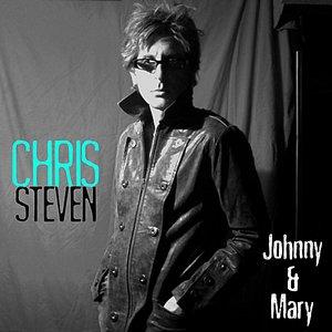 Imagem de 'Johnny & Mary'