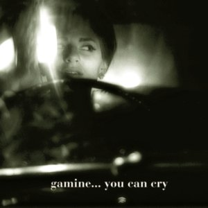 Image for 'You Can Cry (And Other Lullabies)'