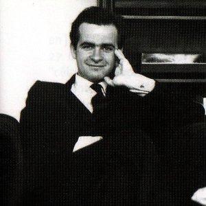 Image for 'Olivier Greif'