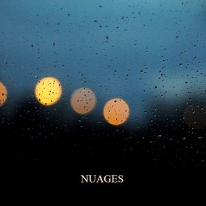Image for 'Nuages'