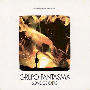 Image for 'Perso Fra I Mesquites'