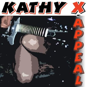 Image for 'X-Appeal'