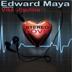 Image for 'Stereo Love'