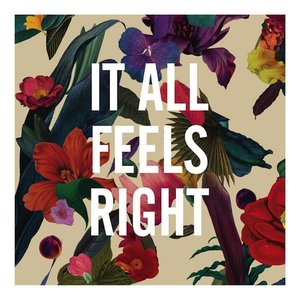Bild för 'It All Feels Right'
